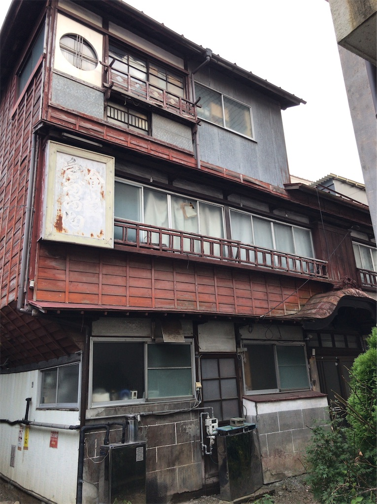 f:id:yokohamamiuken:20200813065604j:image