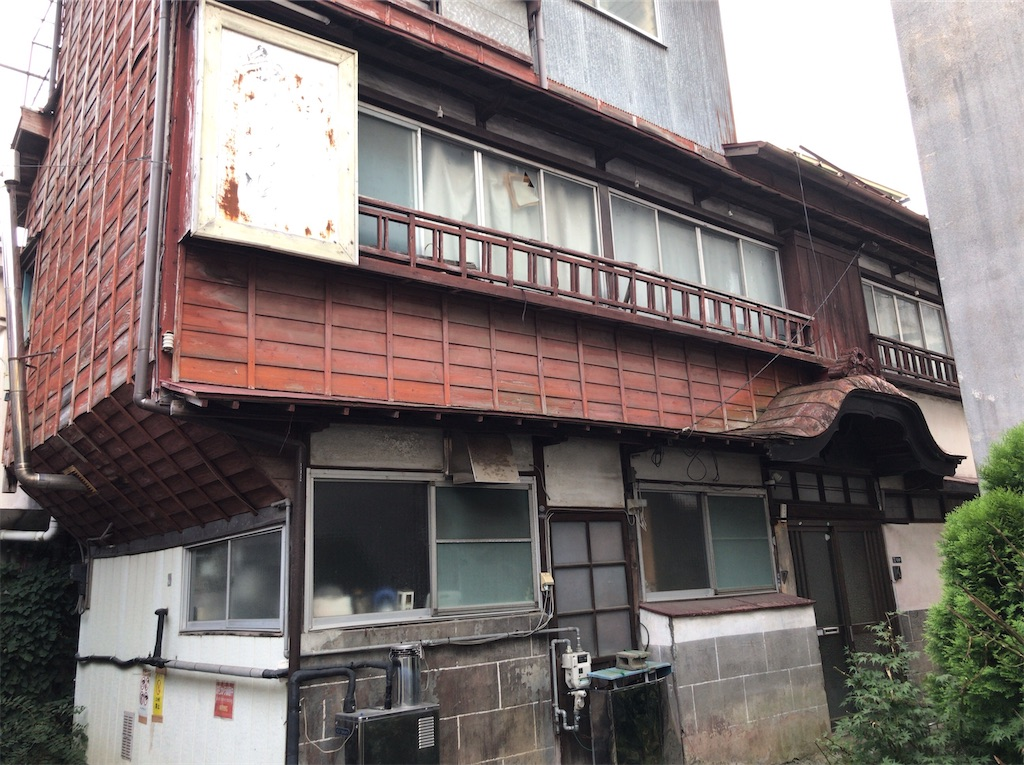 f:id:yokohamamiuken:20200813065607j:image
