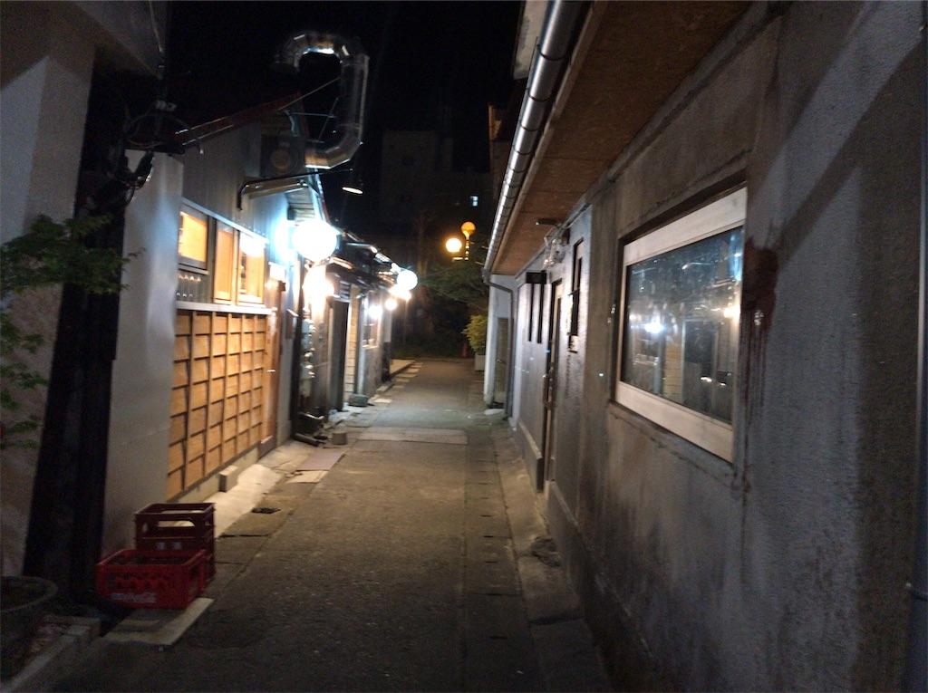f:id:yokohamamiuken:20200813065617j:image