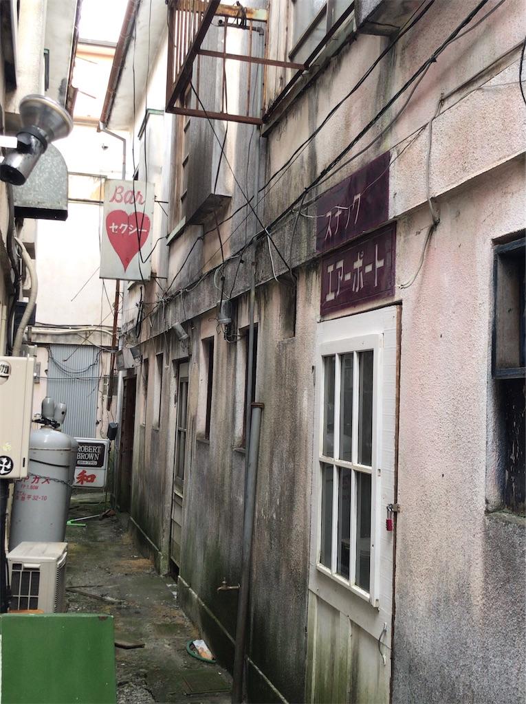 f:id:yokohamamiuken:20200813065620j:image