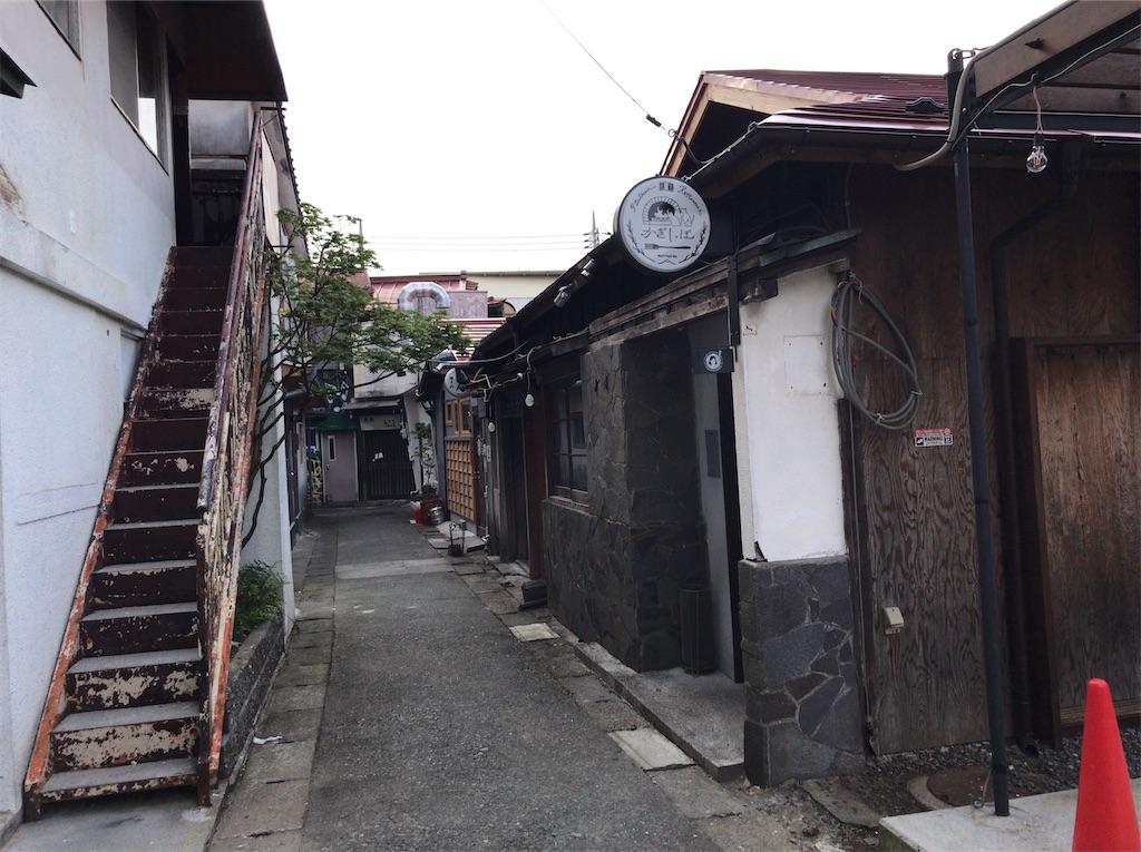 f:id:yokohamamiuken:20200813065645j:image