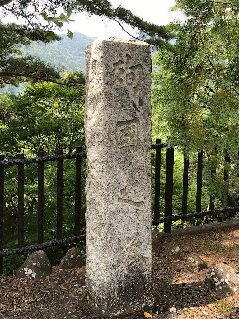 f:id:yokohamamiuken:20200813070044j:image