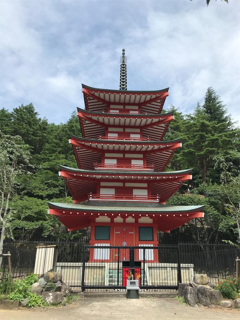 f:id:yokohamamiuken:20200813070055j:image