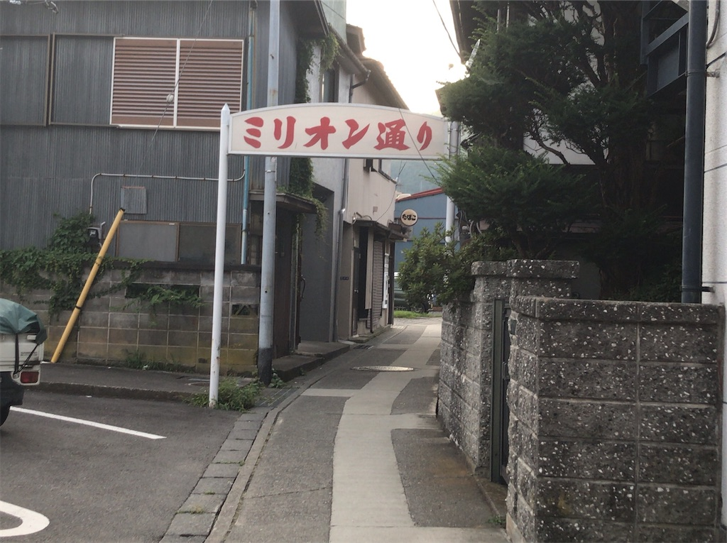f:id:yokohamamiuken:20200813070535j:image