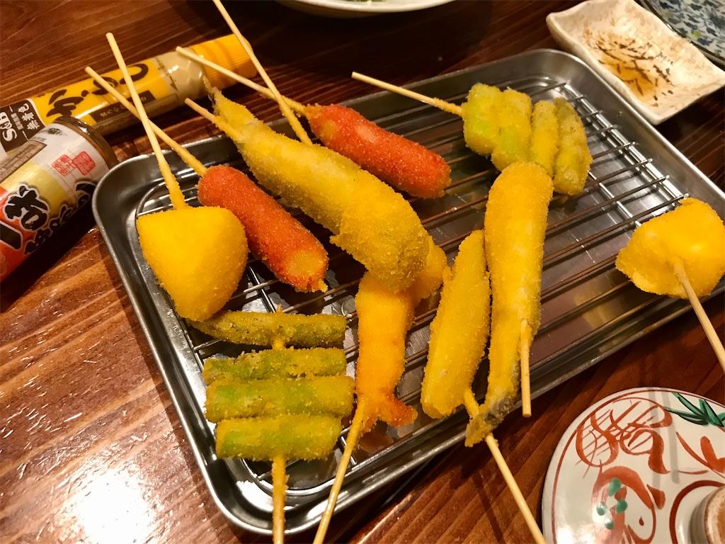 f:id:yokohamamiuken:20200813070556j:image