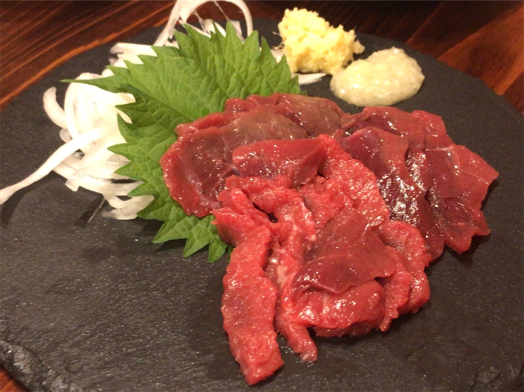 f:id:yokohamamiuken:20200813070559j:image