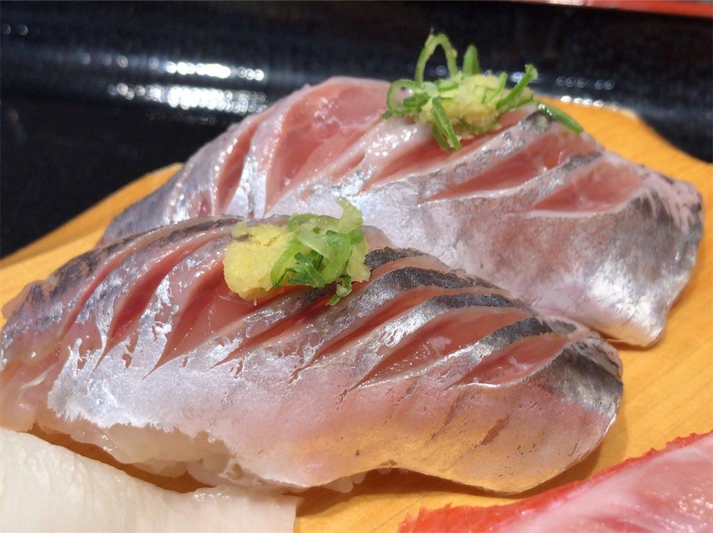 f:id:yokohamamiuken:20200813070915j:image