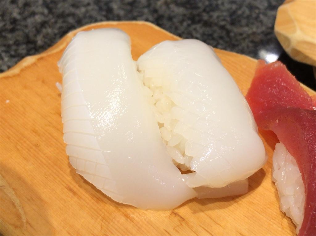 f:id:yokohamamiuken:20200813070940j:image