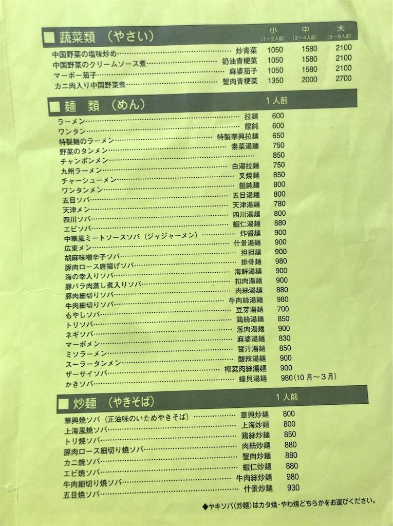 f:id:yokohamamiuken:20200817000032j:image