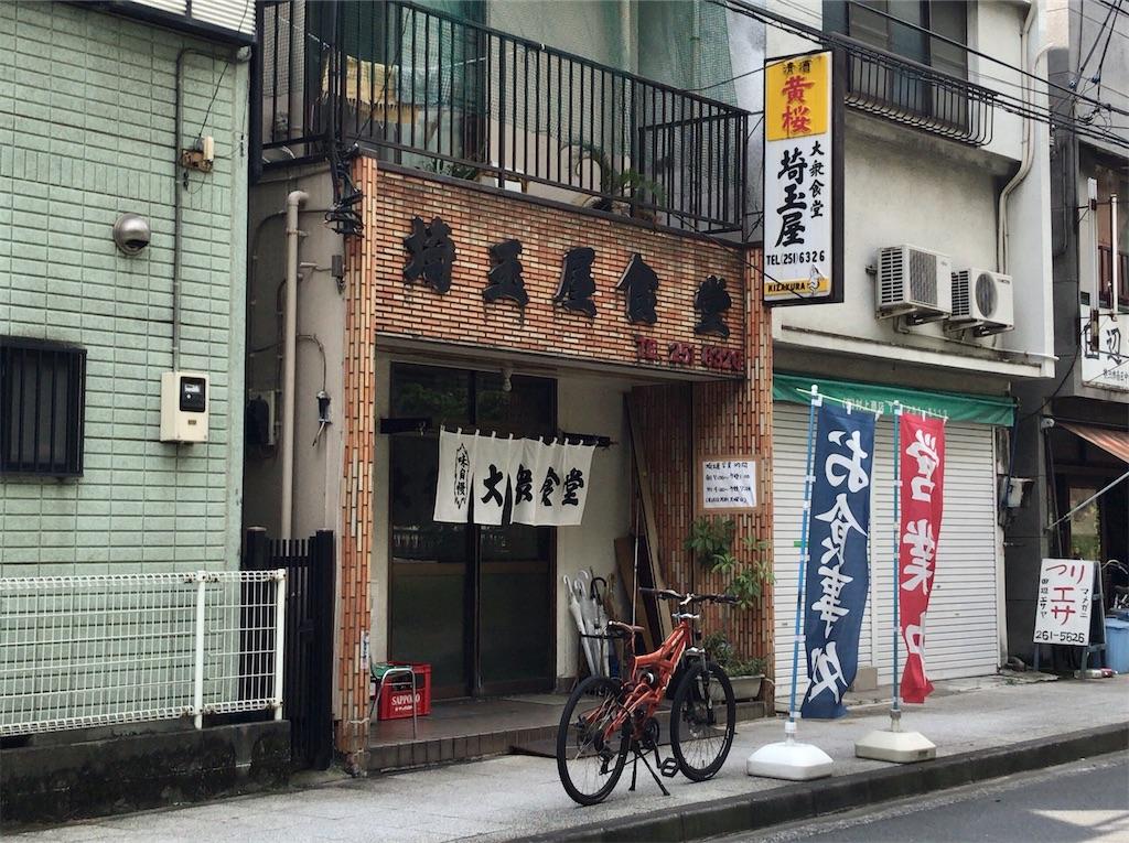 f:id:yokohamamiuken:20200817100025j:image