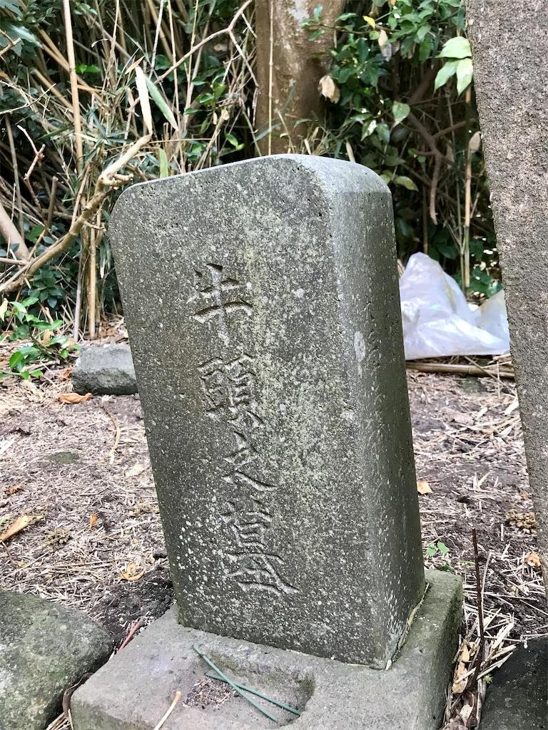 f:id:yokohamamiuken:20200819214102j:image
