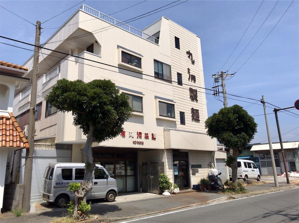 f:id:yokohamamiuken:20200819214252j:image