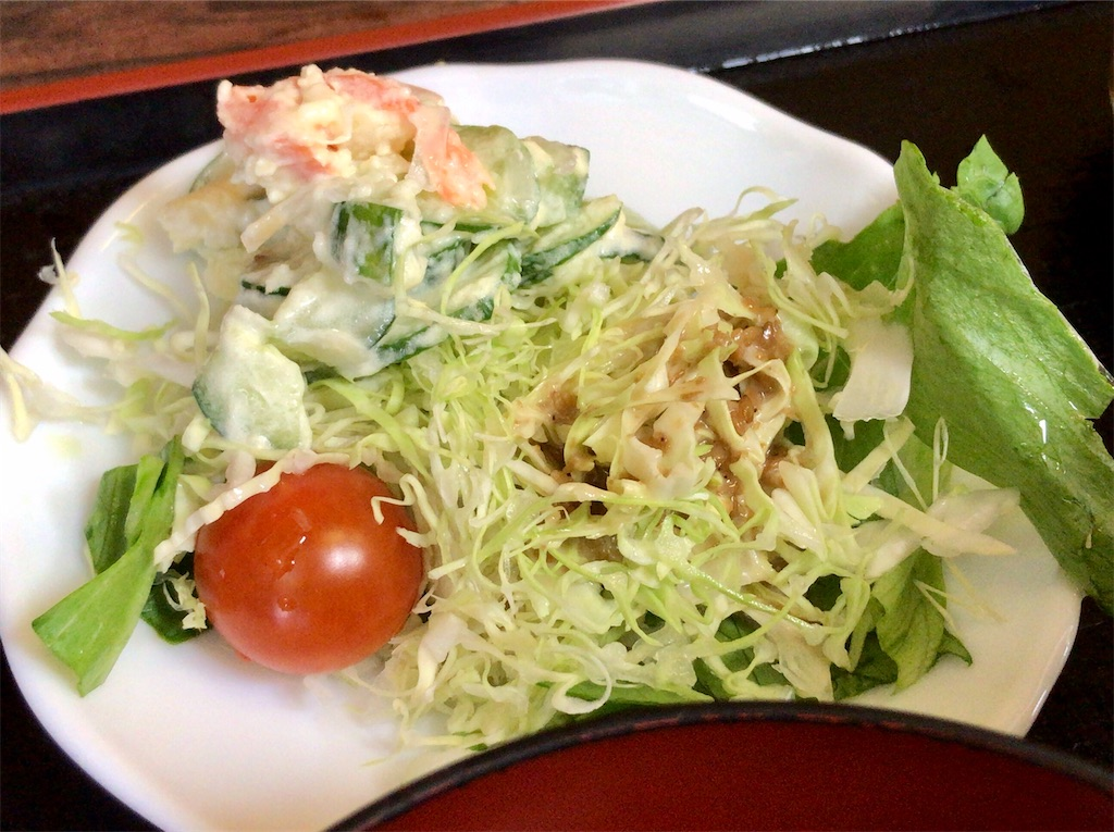 f:id:yokohamamiuken:20200819214332j:image
