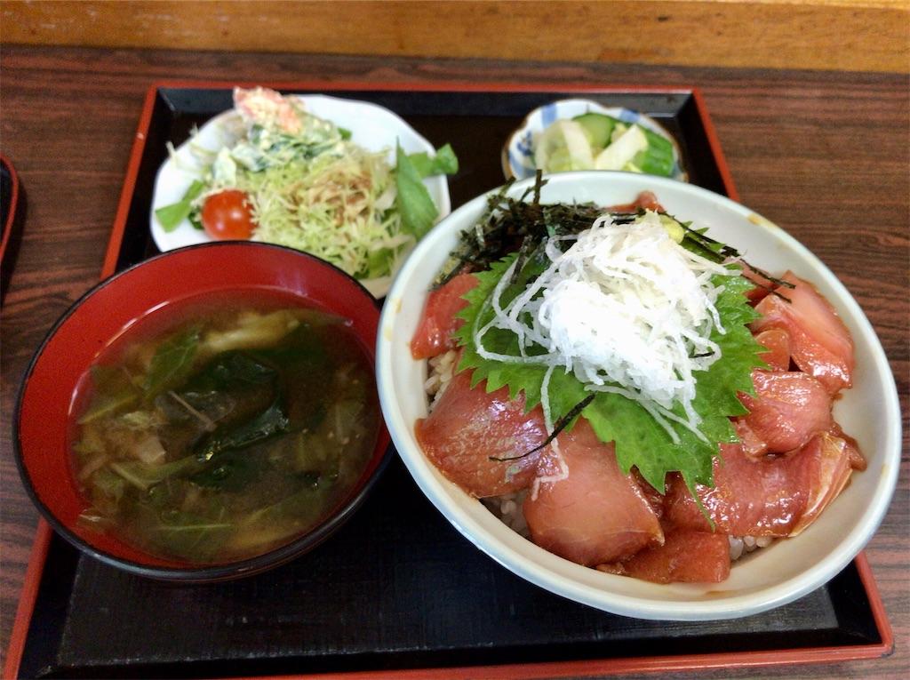f:id:yokohamamiuken:20200819214339j:image
