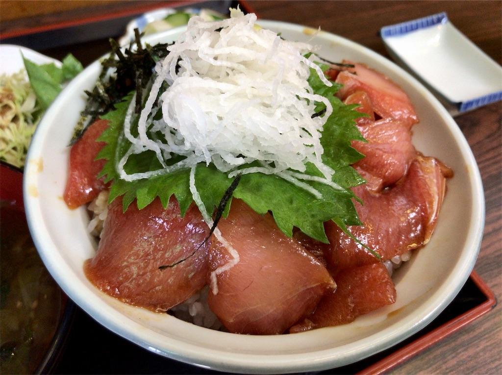 f:id:yokohamamiuken:20200819214343j:image