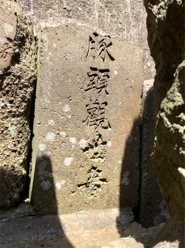 f:id:yokohamamiuken:20200819214814j:image