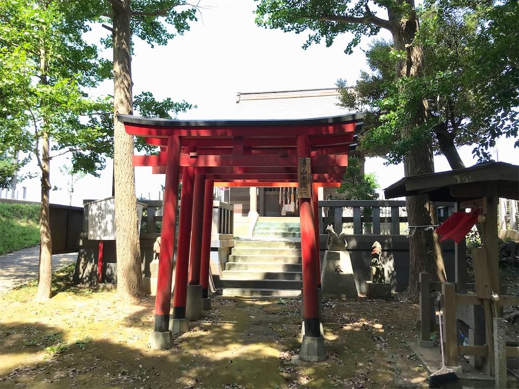f:id:yokohamamiuken:20200819215431j:image