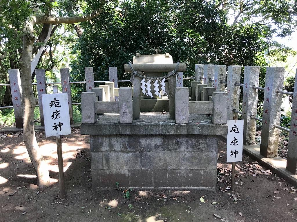 f:id:yokohamamiuken:20200819215438j:image