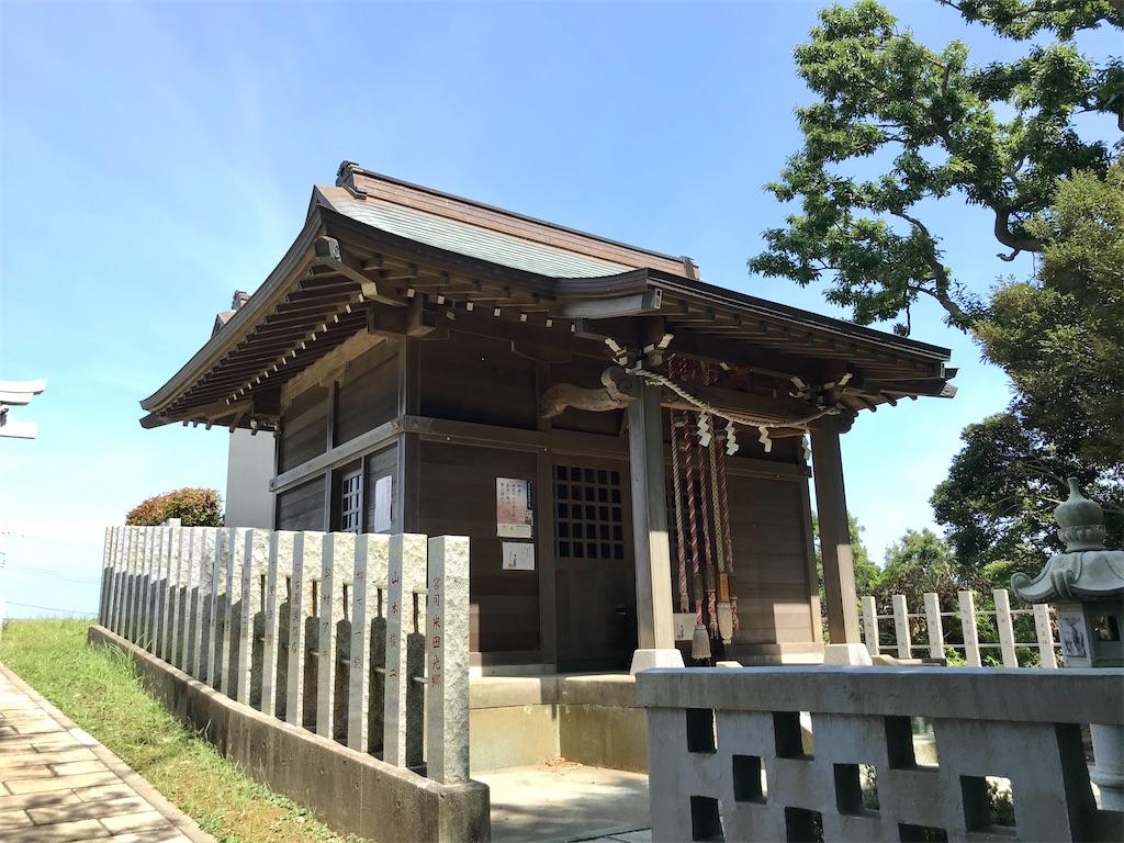 f:id:yokohamamiuken:20200819215445j:image