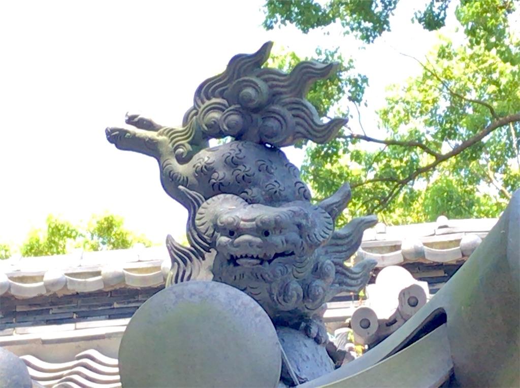 f:id:yokohamamiuken:20200819215717j:image