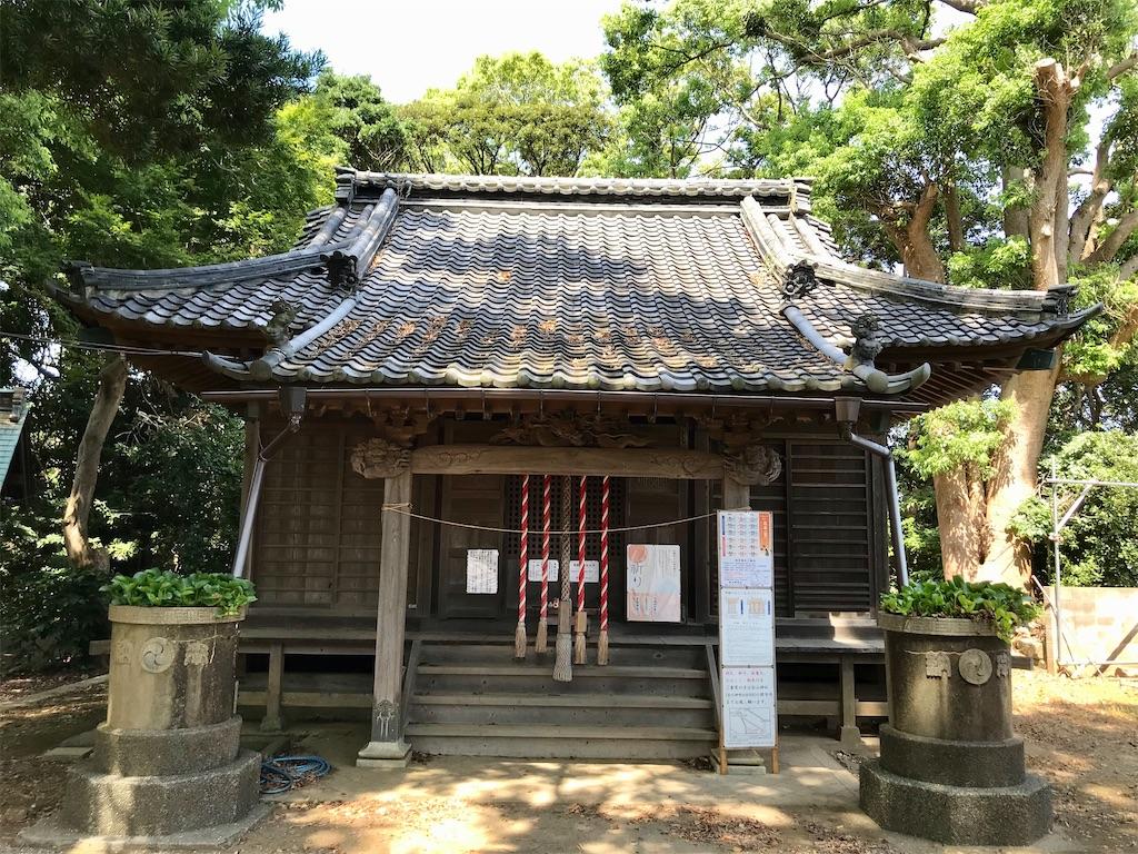 f:id:yokohamamiuken:20200819215721j:image