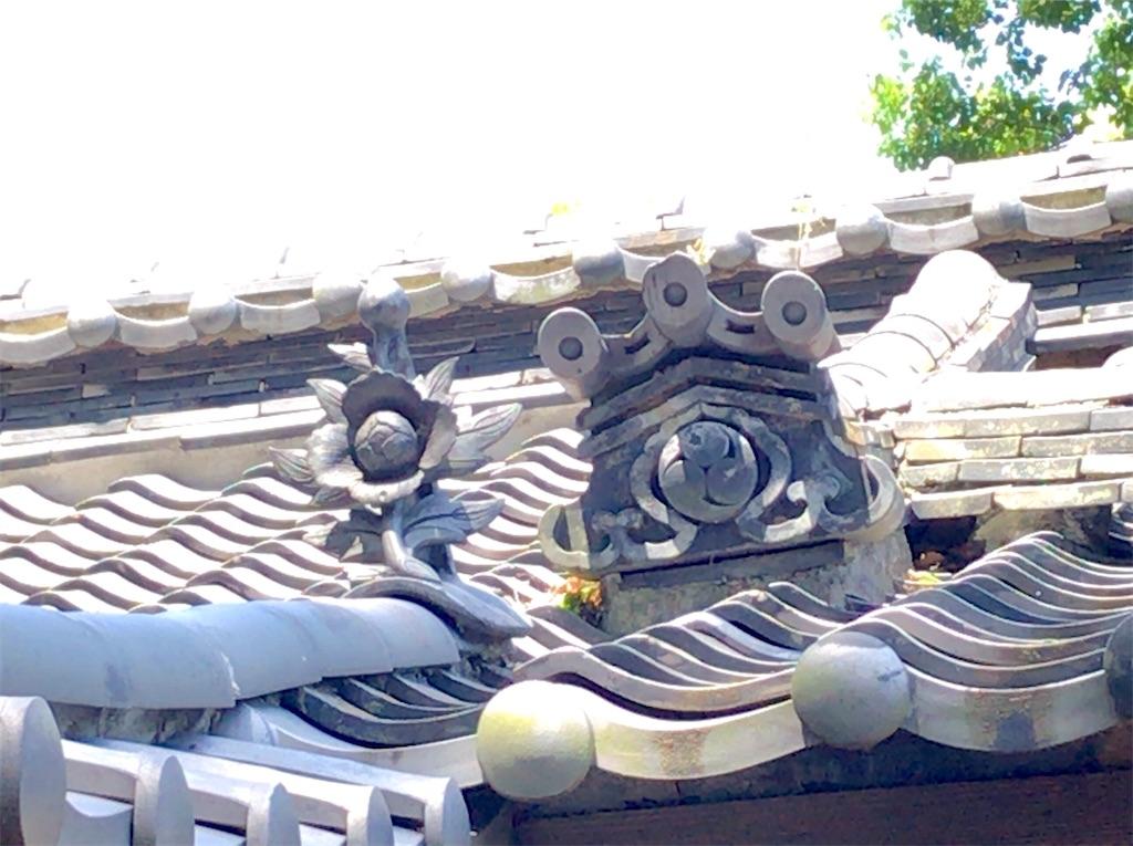 f:id:yokohamamiuken:20200819215731j:image