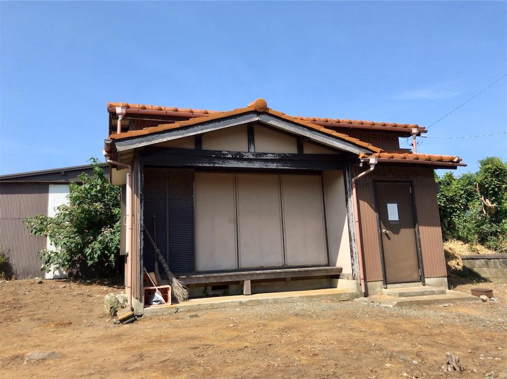 f:id:yokohamamiuken:20200819220103j:image