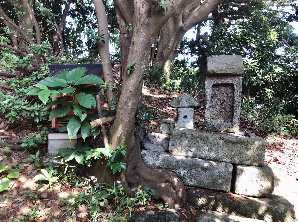 f:id:yokohamamiuken:20200819220440j:image