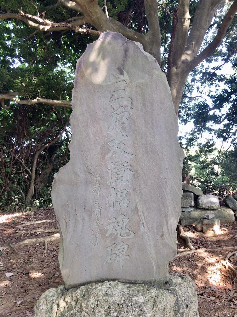 f:id:yokohamamiuken:20200819220459j:image