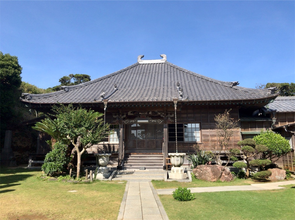 f:id:yokohamamiuken:20200819220901j:image