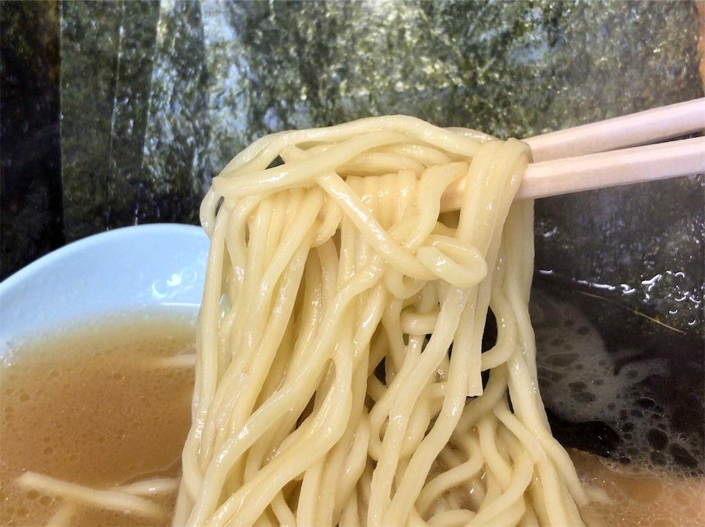 f:id:yokohamamiuken:20200826074950j:image