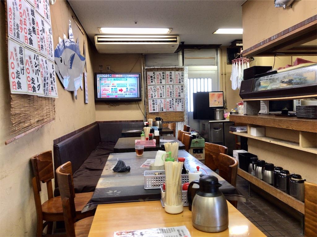 f:id:yokohamamiuken:20200827112410j:image