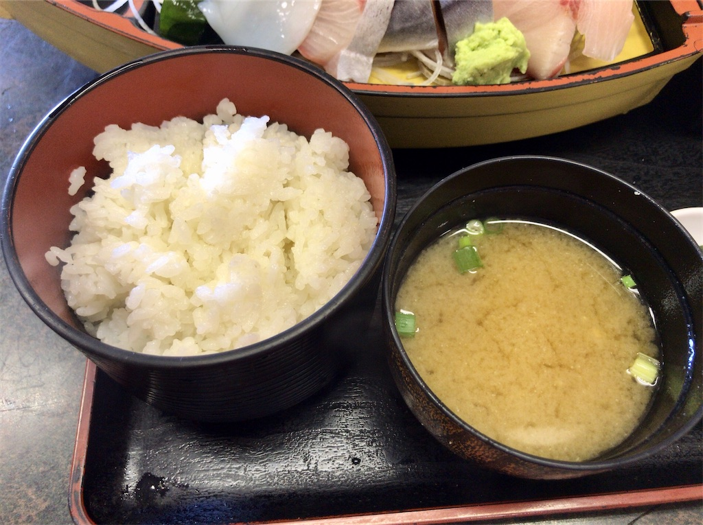 f:id:yokohamamiuken:20200827112427j:image