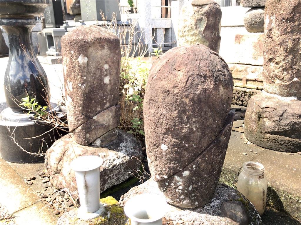 f:id:yokohamamiuken:20200827185015j:image