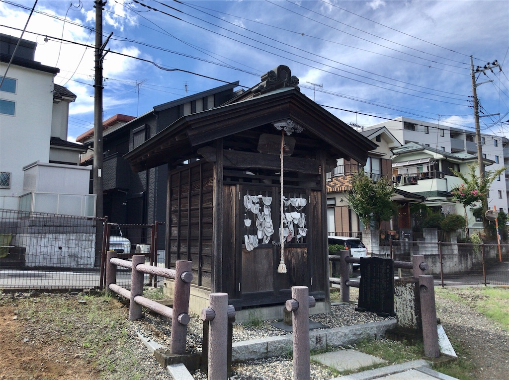 f:id:yokohamamiuken:20200827190237j:image