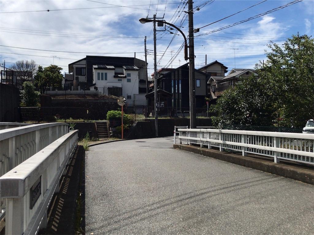 f:id:yokohamamiuken:20200827190249j:image