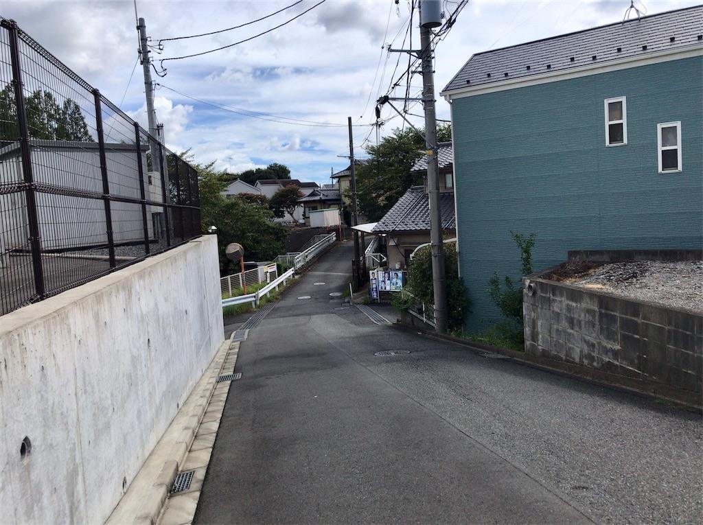 f:id:yokohamamiuken:20200827190421j:image