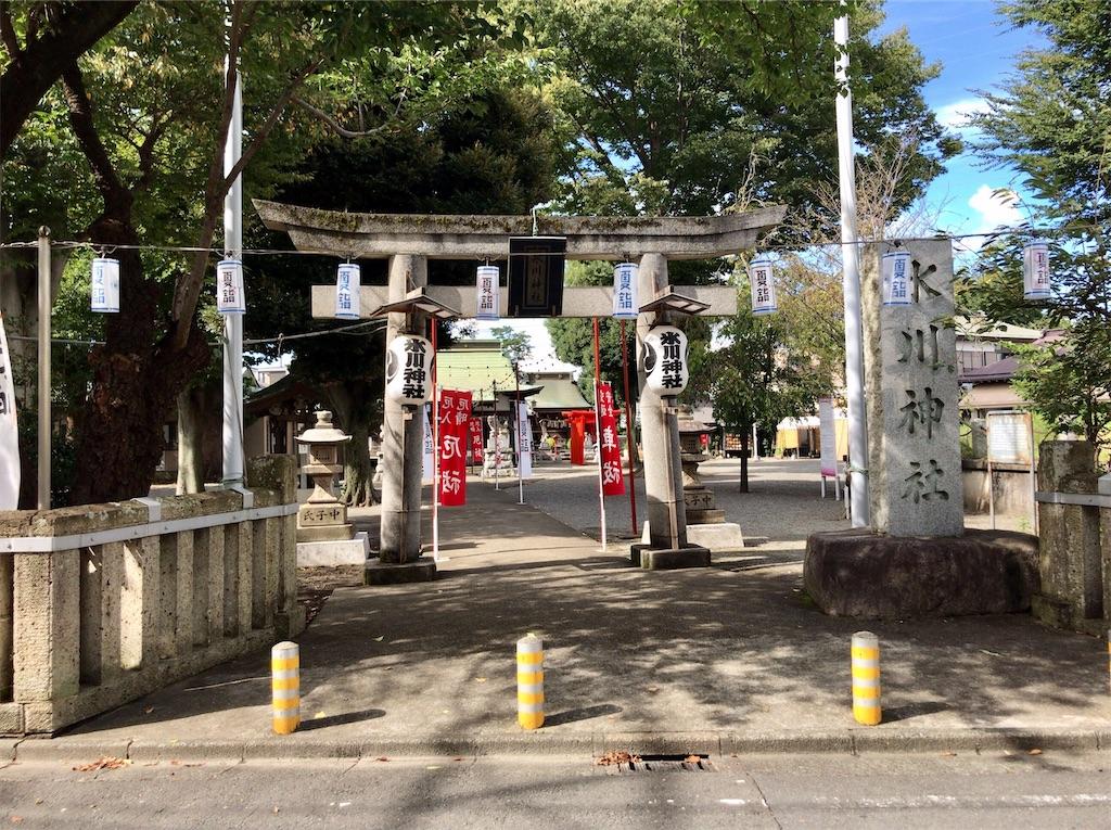 f:id:yokohamamiuken:20200827190617j:image