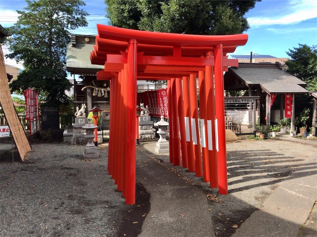 f:id:yokohamamiuken:20200827190629j:image