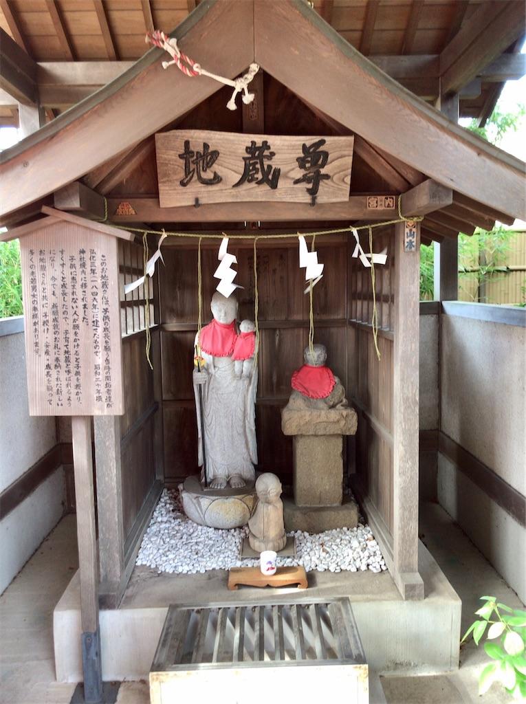 f:id:yokohamamiuken:20200827190637j:image