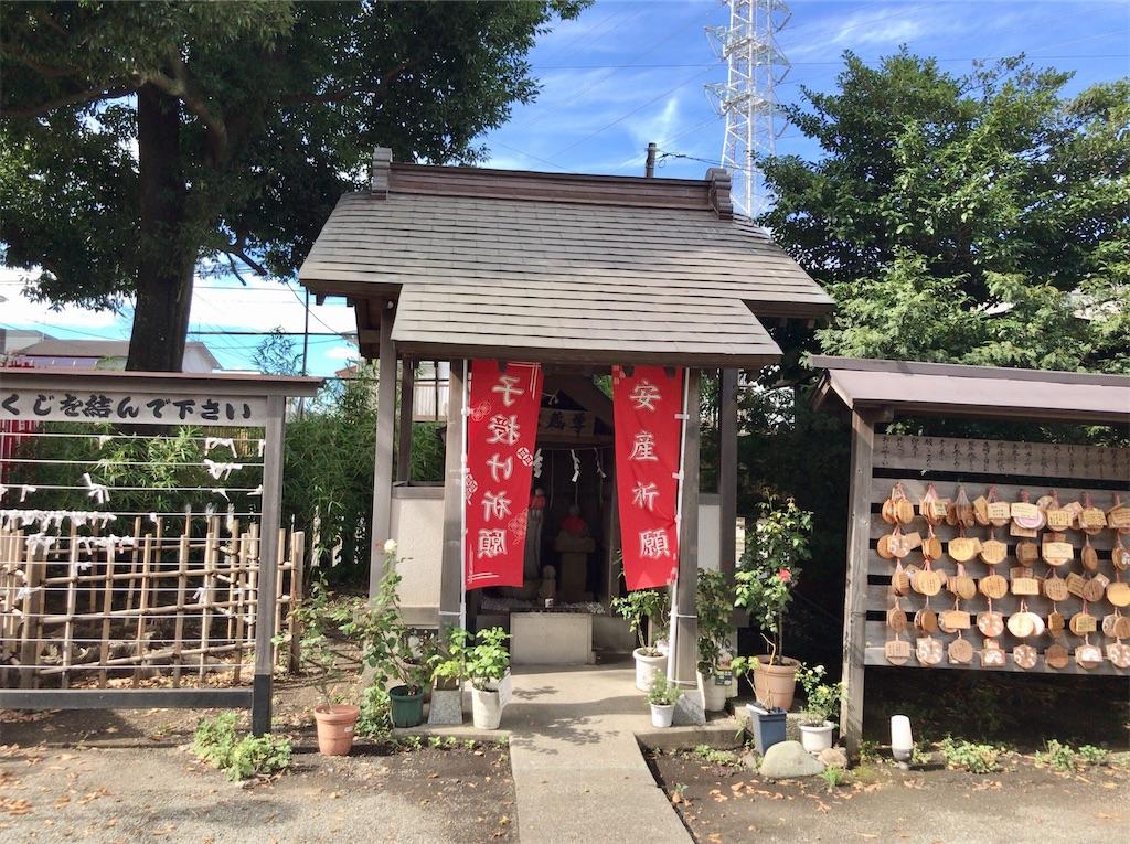f:id:yokohamamiuken:20200827190640j:image