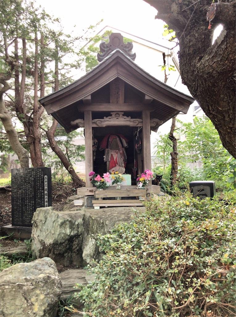 f:id:yokohamamiuken:20200827191140j:image