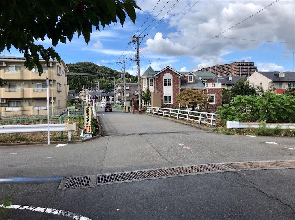 f:id:yokohamamiuken:20200827191159j:image