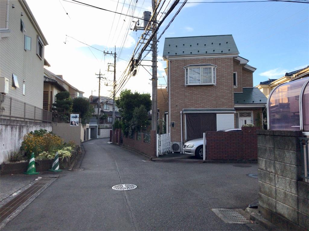 f:id:yokohamamiuken:20200827191621j:image