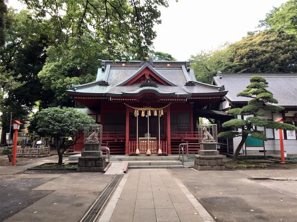 f:id:yokohamamiuken:20200827191744j:image