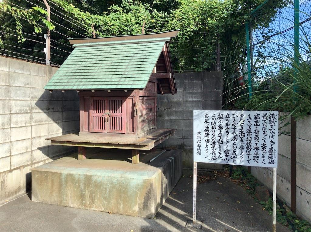 f:id:yokohamamiuken:20200827191943j:image