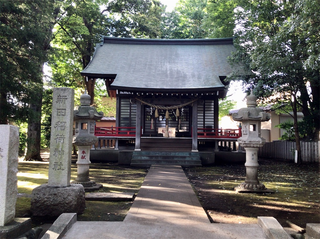 f:id:yokohamamiuken:20200827192158j:image