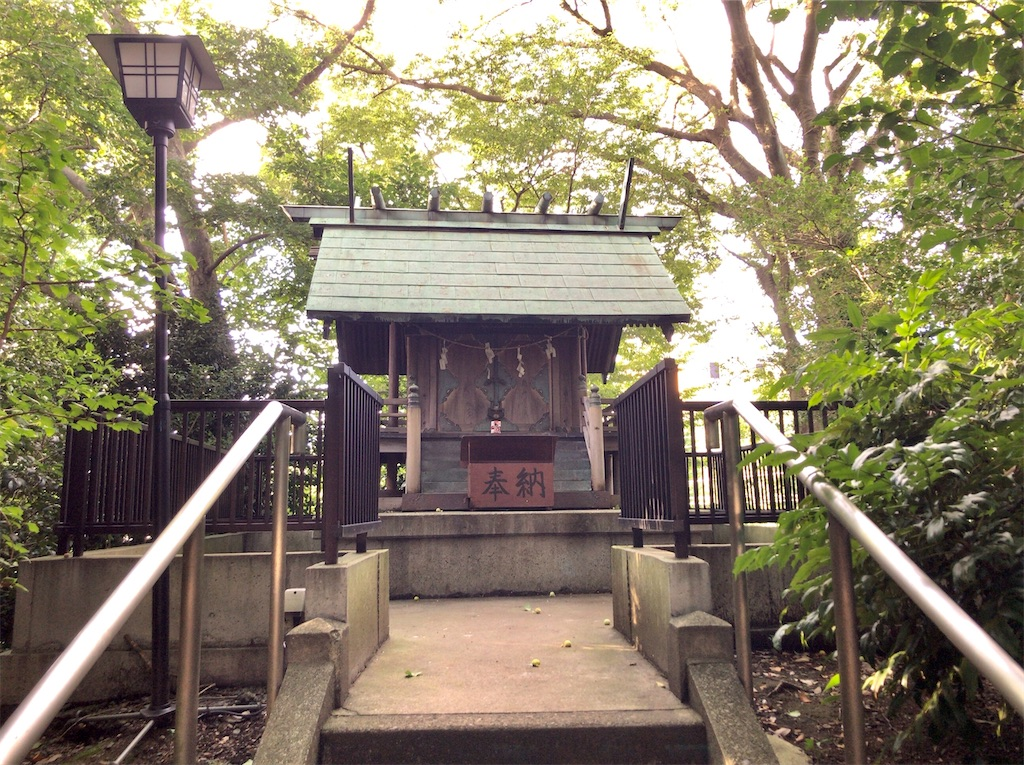f:id:yokohamamiuken:20200827192205j:image