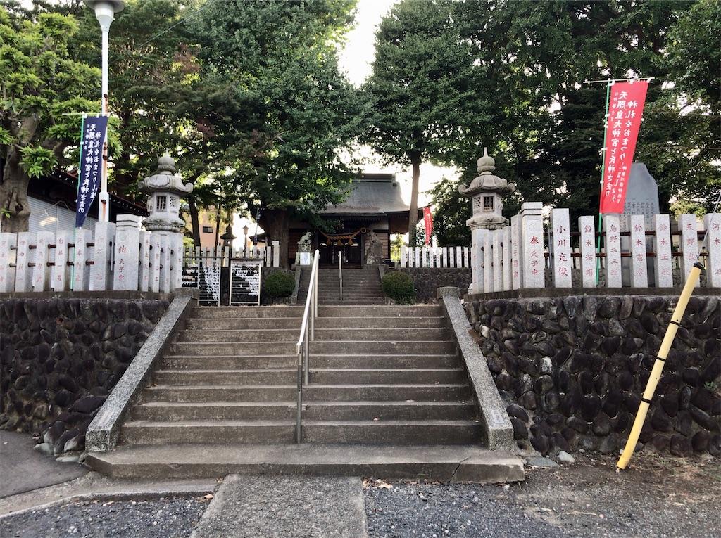 f:id:yokohamamiuken:20200827192303j:image