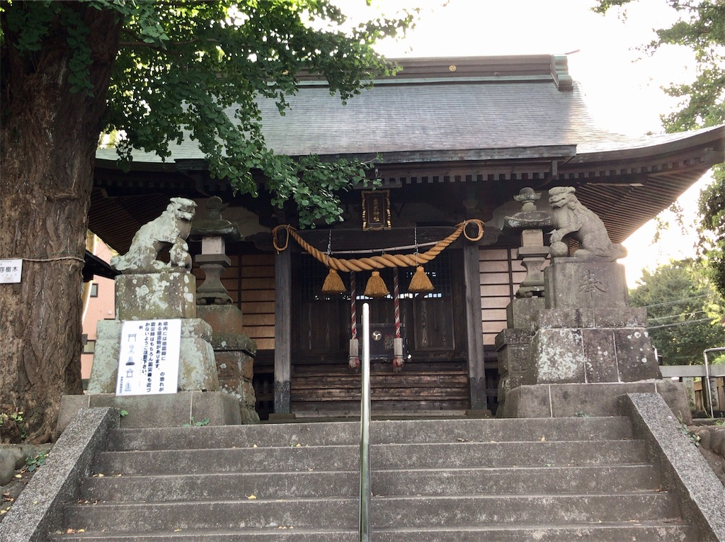 f:id:yokohamamiuken:20200827192310j:image